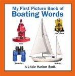 book_cover_boating