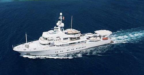 Google founder spends 45 million on a used boat boatsafe blog