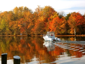 boating-in-the-fall